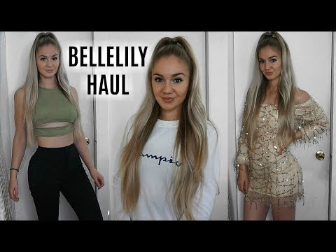 cute-+-low-cost-clothing-try-on-haul-from-bellelily-|-honest-review