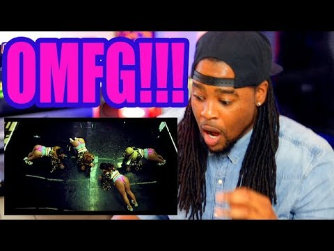 JAY PARK  | MOMMAE Feat.Ugly Duck | I ALMOST GOT CAUGHT WATCHING THIS!!! | REACTION!!!