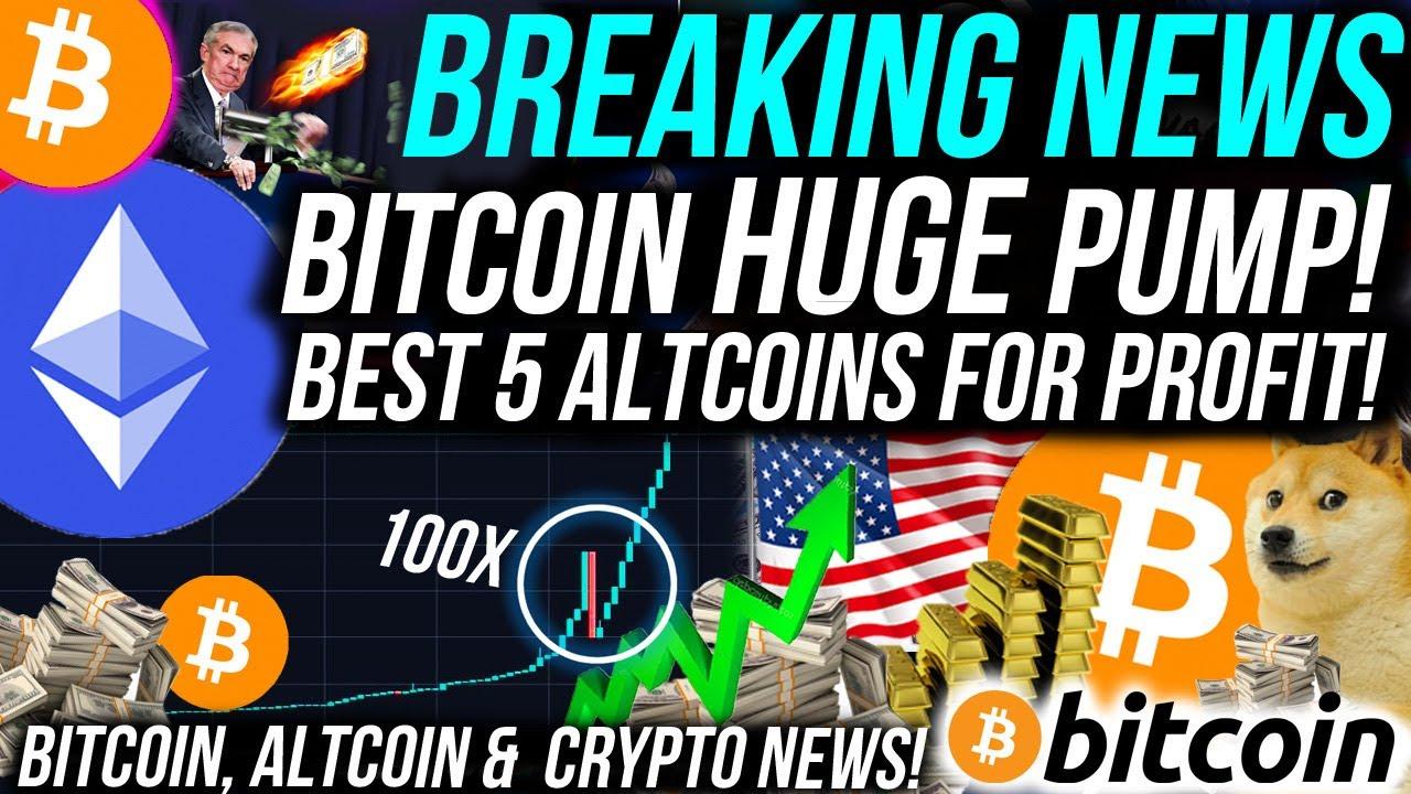 kas ir kriptovalūtu tirdzniecība? altcoin tirgotjs bitcoin