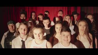 JO - HIP HOP Feat. Dj Emotion