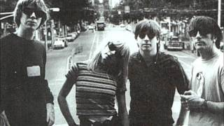 """Sonic Youth - """"Or"""""""