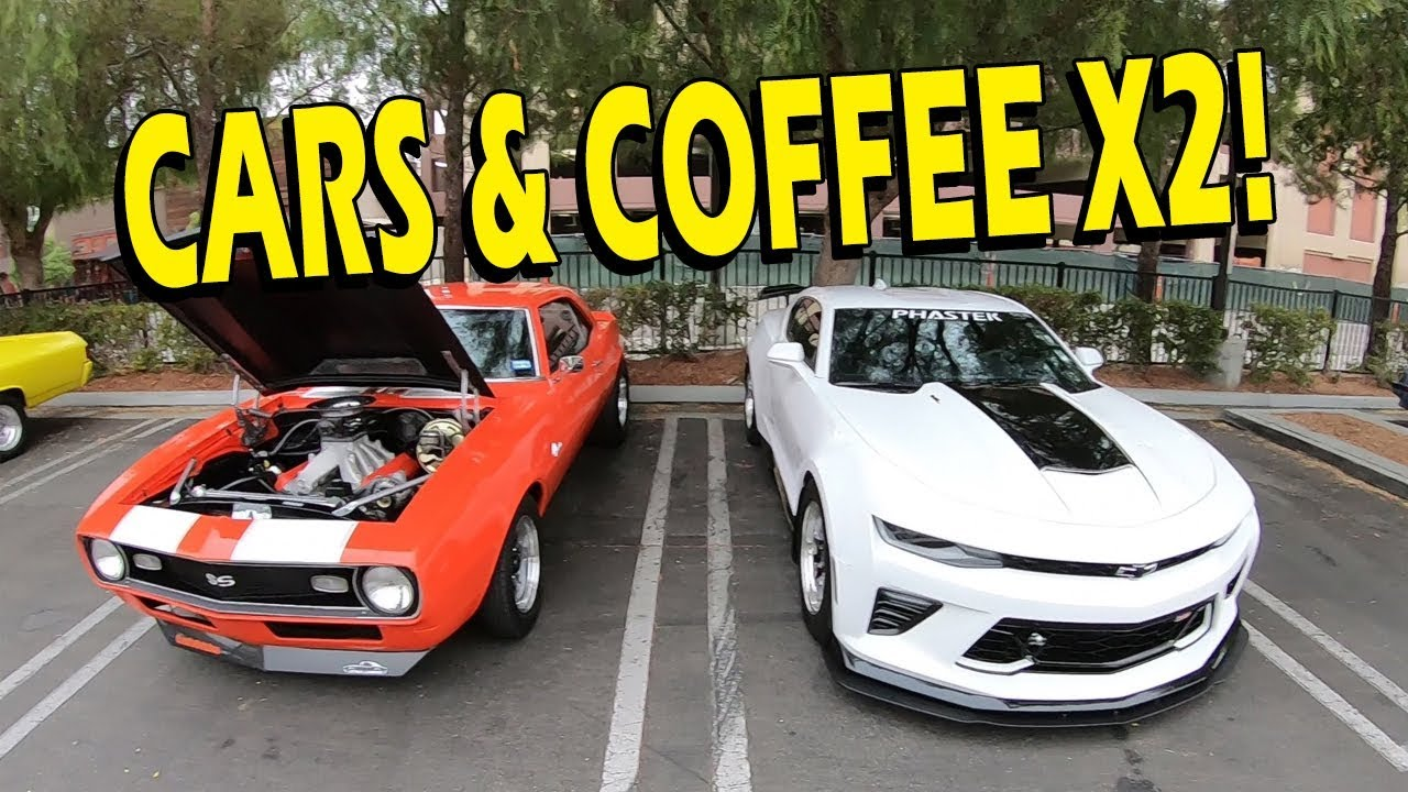 Temecula Valley Motoring Enthusiasts Gosh Ford Oct Car Meets - Car meets near me