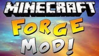 Comment installer un mods sur minecraft 1.7.5 ? + Régler les problèmes sur les mods