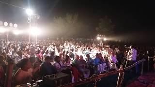 Smita Panda perform Pani mari dela jhain thumbnail