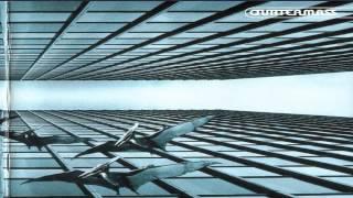 Quatermass- Quatermass 1970 [Full Album Hd 1080p]