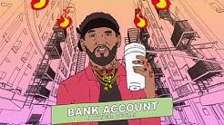 Joyner Lucas - Bank Account (Remix)