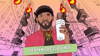 Download Joyner Lucas - Bank Account (Remix) Mp3 and Videos