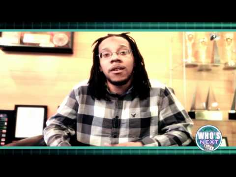 Who's Next? Thisis50 Interview With Cardiak [Producer Of Lloyd Banks'