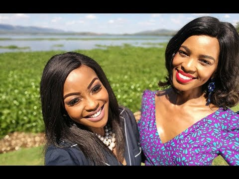 Top Billing show preview for 18 January 2018