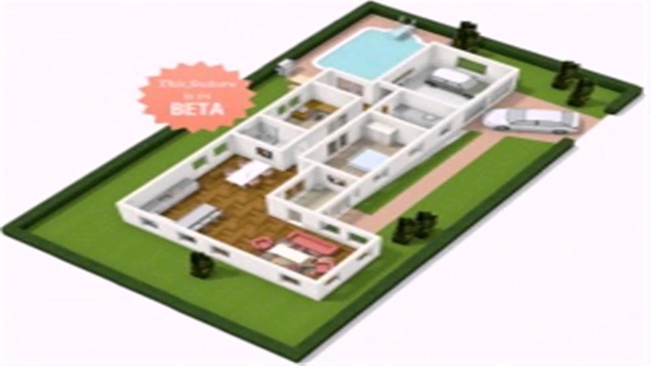 Floorplanner Plus Free Download