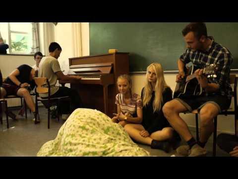 Sejergaardsskolens Musikefterskole -