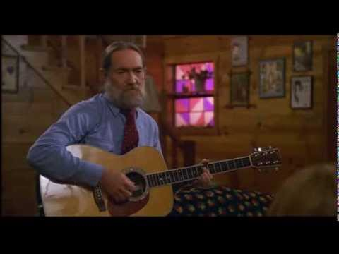 Willie Nelson: Who will buy my memory.  ( outtake from the movie songwriter )
