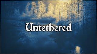 Folk/Ballad Music - Vindsvept - Untethered