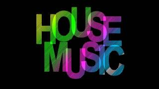 POP HOUSE DANCE MUSIC PARTY TIME