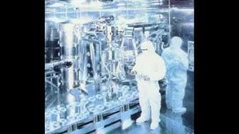 Porcupine Tree - Stupid Dream [Full Album]
