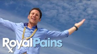Royal Pains | That