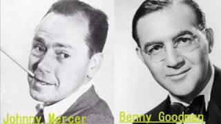 Benny Goodman - JUMPIN