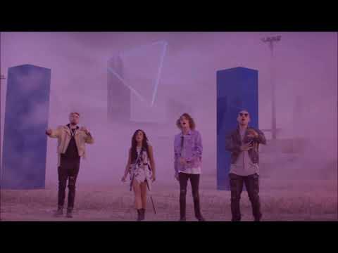 Cheat Codes ft. Demi Lovato - No Promises Ringtone