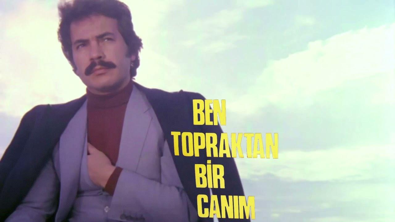 Vefasız Aşk- Orhan Gencebay - Lyric Video - HD
