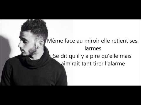 Ridsa Elle A Mal Paroles