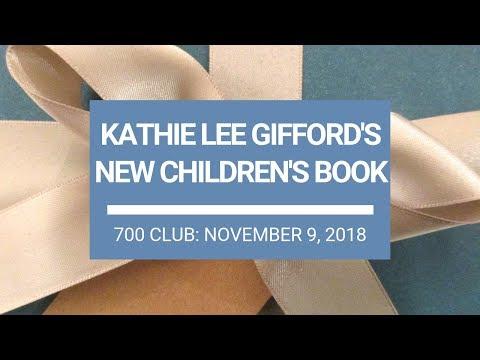The 700 Club - November 9, 2018
