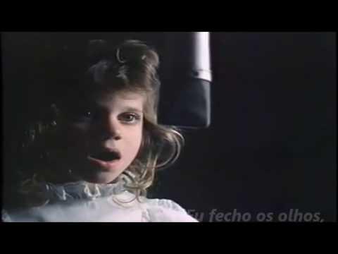 Nikka Costa - ♪♫  On My Own ♫♪  1981. Traduzida.