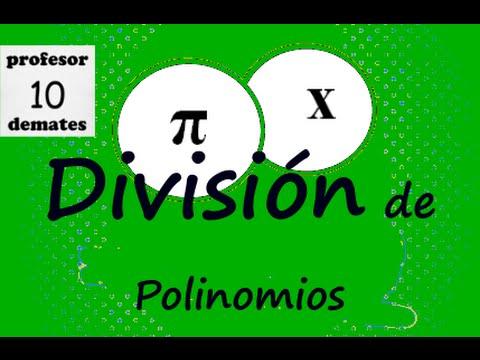 PDF RESUELTOS EJERCICIOS DE FACTORIZACION POLINOMIOS DE