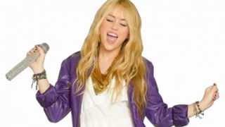 Qu Ser Hannah Montana Forever En Espaol.mp3