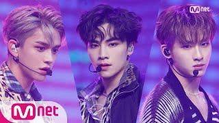 威神v Wayv 秘境 Kick Back Comeback Stage 엠카운트다운 M Countdown Ep 701 Mnet 210311 방송 MP3