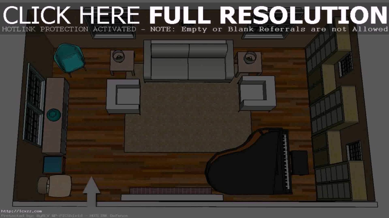 Room Floor Plan Creator YouTube