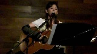 2009年3月27日下北沢ccoプチワンマンライブ(骨折復活?!ライブ)の楽...