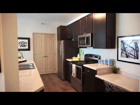 The Point at Waterford Crossing Apartments in Hendersonville, TN - ForRent.com