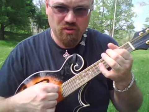 Jack A Roe Lessonwmv Youtube
