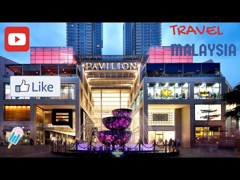 """""""IVLOG""""TRAVEL EP:2 #MALAYSIA PART 2"""