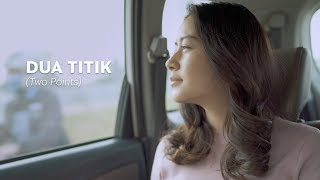 Thumbnail of #StoriesByGrab: Dua Titik (Two Points)