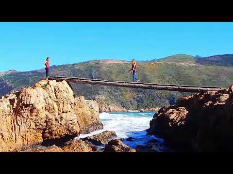 garden route, South Africa. What to do in Plettenbergbaii, Mossel bay, Knysna