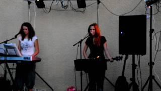 Nocommentdu25 le 15/07/2009 chante Lola