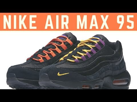 it's-la-vs-nyc-in-this-upcoming-nike-air-max-95