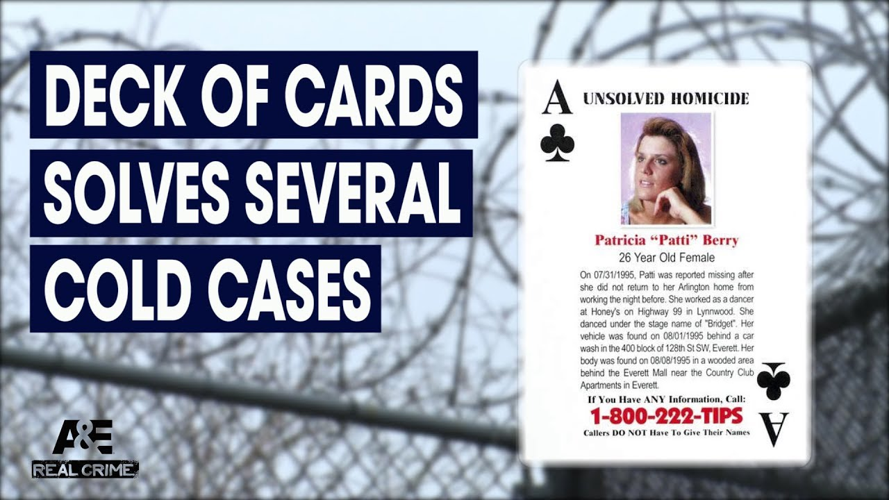 cold case files full episodes free