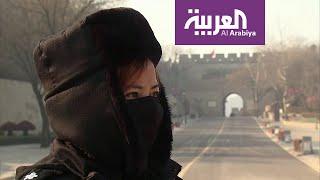 نشرة الرابعة | تفاصيل عن الأسرة الصينية المصابة بكورونا في الإمارات