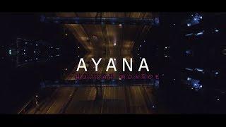 Ayana - Huddah Monroe (Official Video)