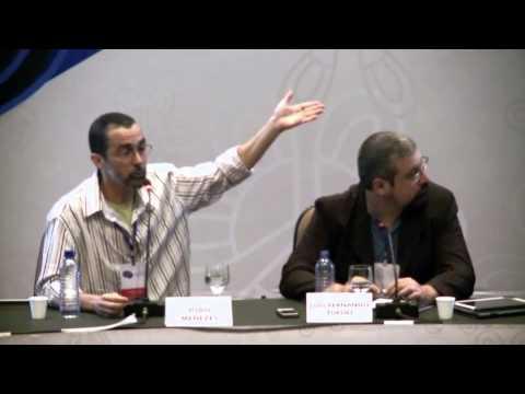 joÃo-menezes:-papel-médico-e-científico-na-política-de-drogas---cid2013---3maio---4(pt2)