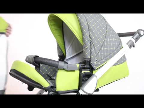 Baby merc s6 travel system in sn13 corsham for £43. 00 for sale.