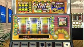 Darmowe Automaty Do Gry Jackpot 6000