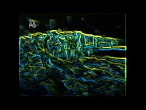 MTV 1997  Theme to AMP TV
