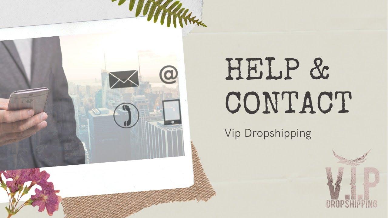 Help Contact Youtube