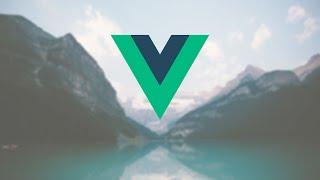 Vue.js | Табличный редактор by Ausite