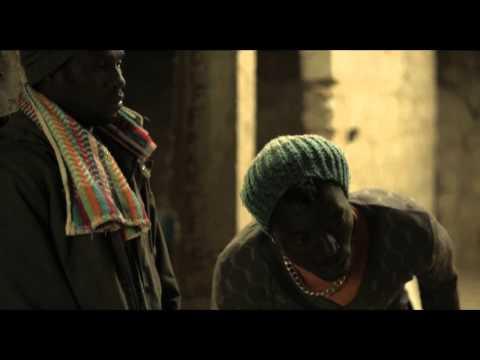 Coup de Coeur - HOPE - Trailer -  MARRAKECH FESTIVAL 2014