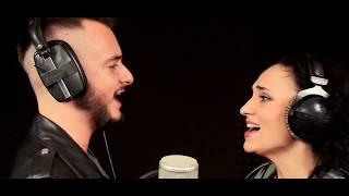 Natalia & Dawid - Shallow (Lady Gaga & Bradley Cooper cover) (one-two-three shot video) Video