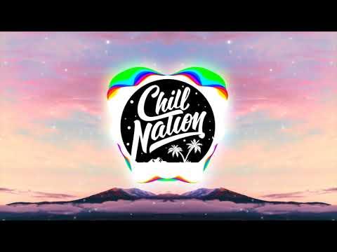 ChrisLee - Make a Move